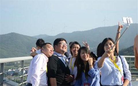 民調:惠臺31條打動臺灣年輕人 6成願去大陸發展