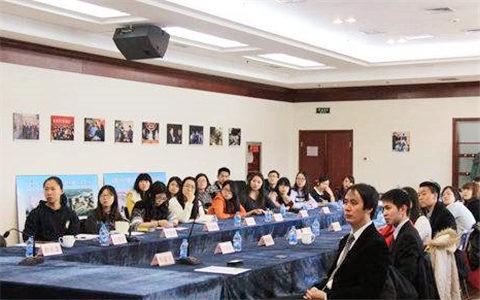 福建三項措施扶持臺灣青年創業就業