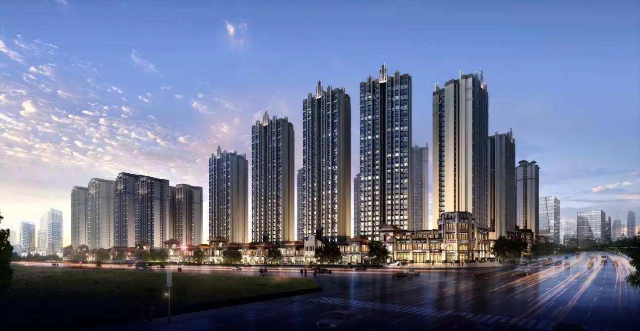 超500名臺胞意向在南京本地購房 25人已獲購房證明