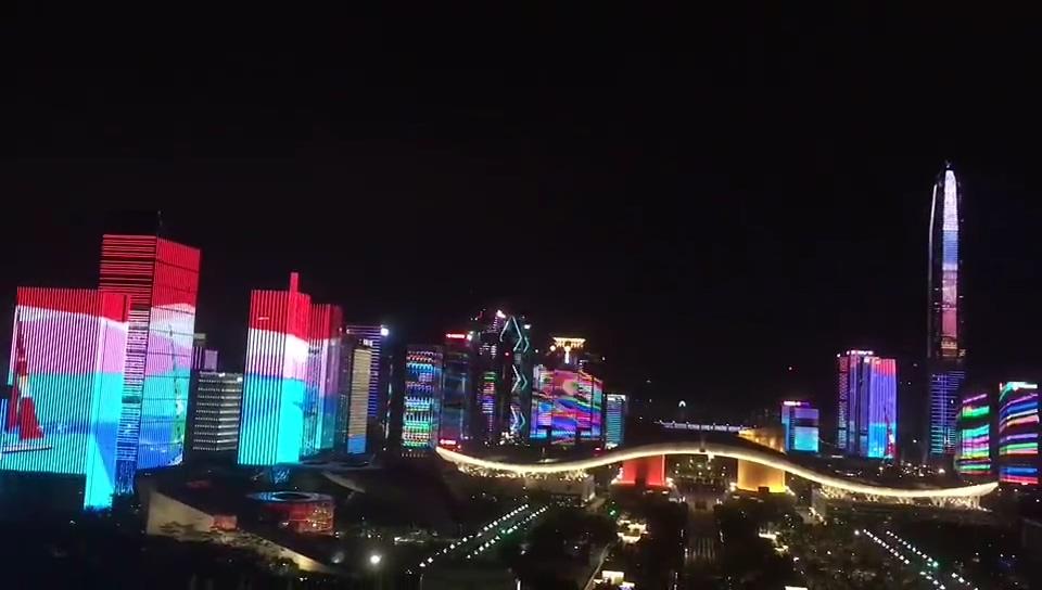 深圳夜晚燈光秀美極了_x264.mp4_20180803_083740.787.jpg