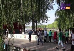 """""""花young嘻遊""""北京站打卡——北海公園_副本.jpg"""