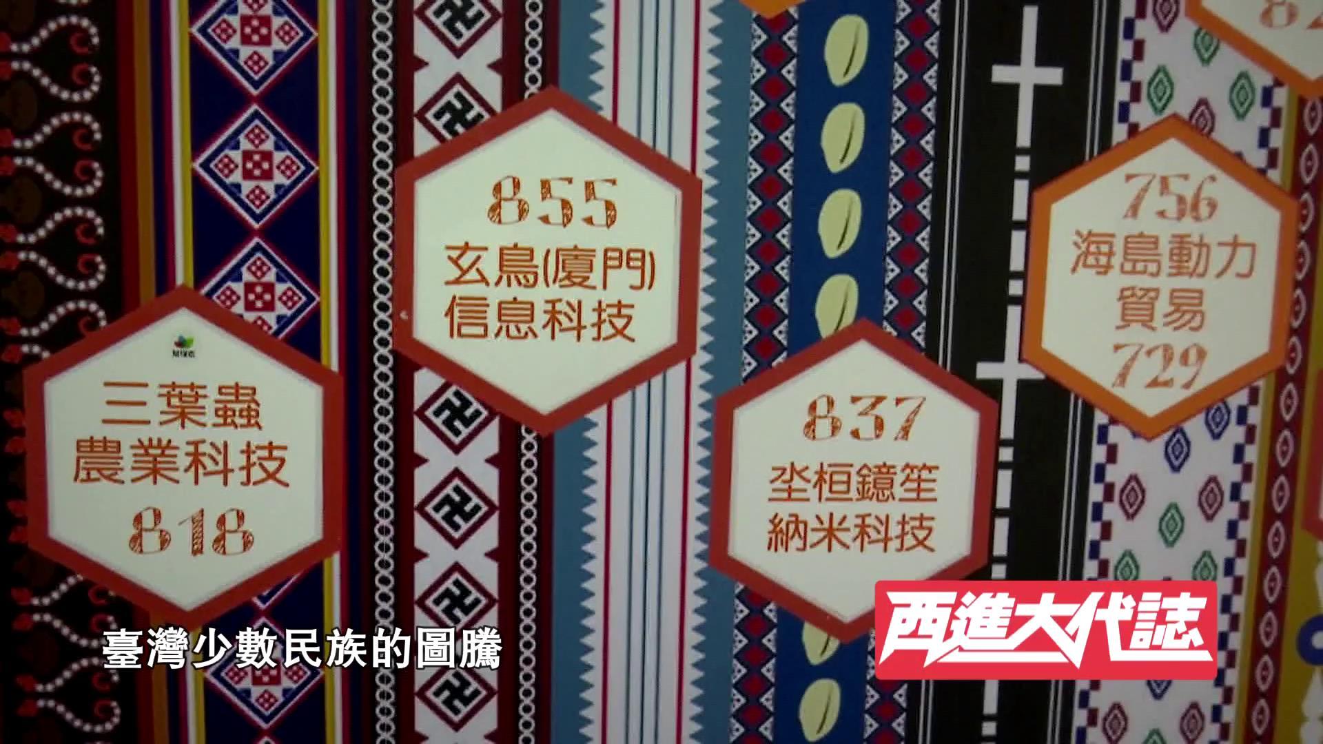【西進大代志】創業達人 范姜峰圖片