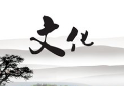臺胞期盼加強兩岸民族文化交流
