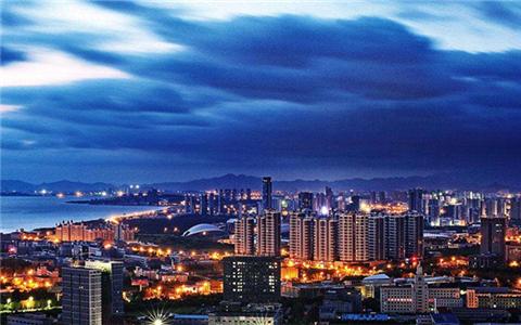 臺灣攝影家30年間往返兩岸60次:用鏡頭記錄大陸飛速發展
