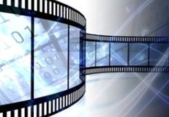 第十屆兩岸電影展臺北開幕 業界冀更多大陸作品在臺上映