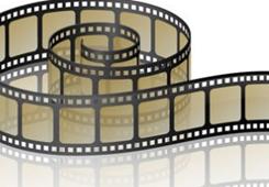 臺商在溫創業成偶像劇題材 溫臺兩地加速影視合作步伐