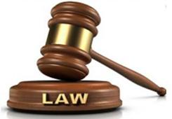 臺灣律師點讚福建泉州臺胞權益保障法官工作室