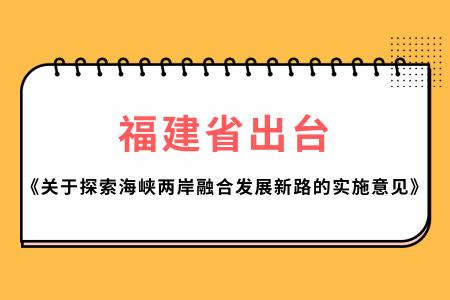 未命名_自定義px_2019.05.29.jpg