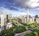 創新創業新型城市評價體系發佈.jpg