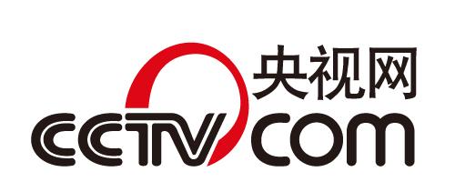 央視網新聞頻道logo(500).jpg