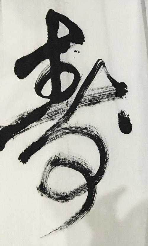 周童-少兒組-廣東.jpg
