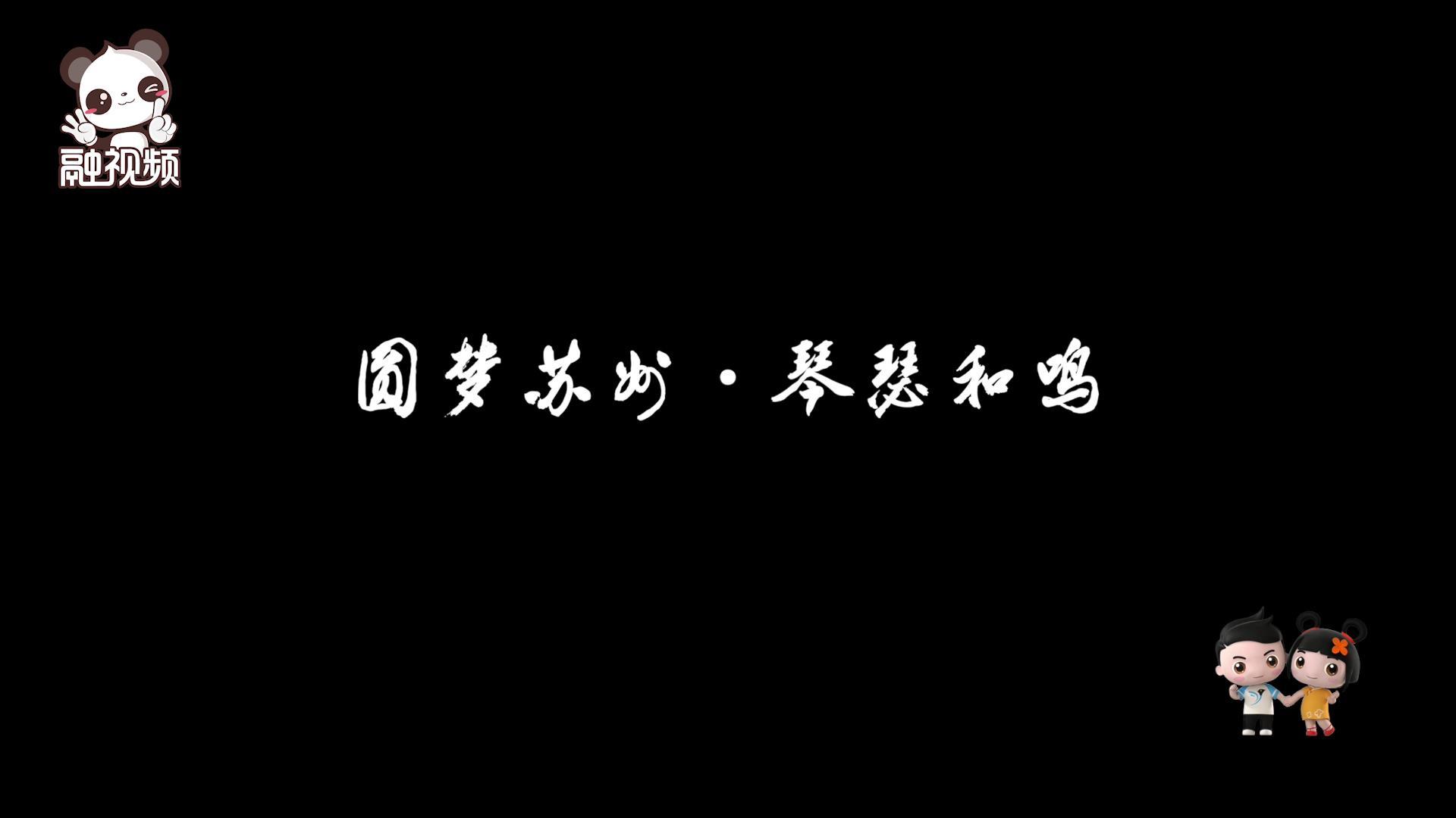 read_image11.jpg