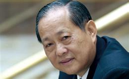 張文潭監事長感言.png