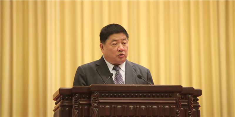 全國臺企聯會長:堅定維護兩岸關係和平發展.jpg