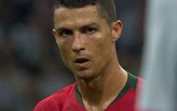 打服對手!C羅續寫世界盃傳奇:他就是葡萄牙與別隊最大的差距