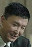 """《人民的名義》""""陳海""""黃俊鵬:躺著就紅了"""