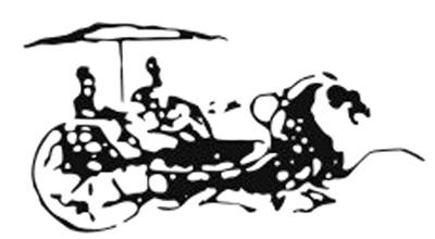 臺灣文化淵源的歷史路線圖