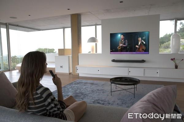 臺灣清大研發OLED新技術破世界紀錄已申請大陸專利