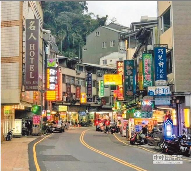 臺灣內需市場慘澹 逾7成民眾縮衣節食