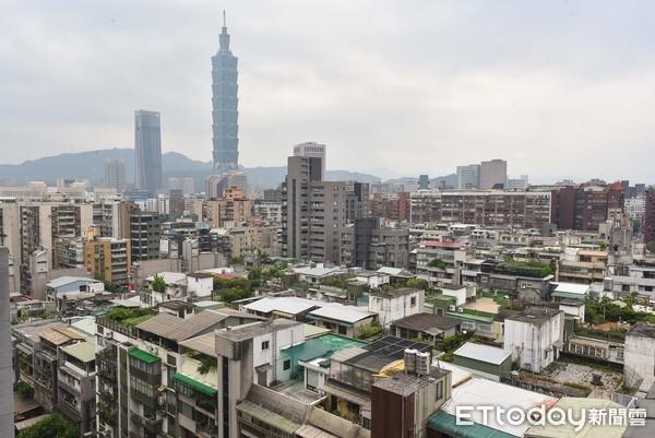 臺灣老人住宅問題嚴重? 調查稱年輕人比老年人更擔心