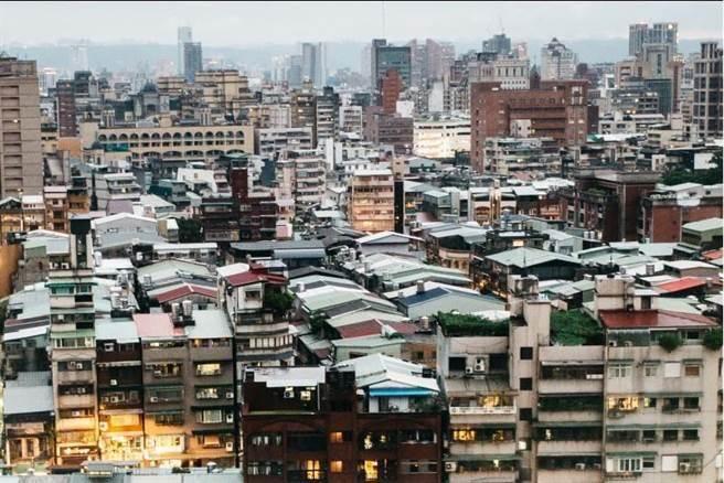 臺北房市越來越差 房主想賣房産改當租屋族