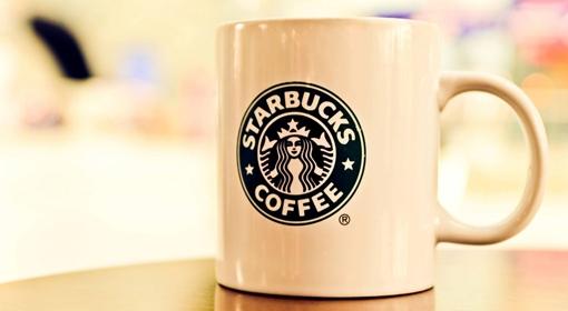 股價下跌 星巴克這杯咖啡涼了嗎?.jpg