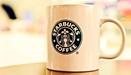 股價下跌 星巴克這杯咖啡涼了嗎?