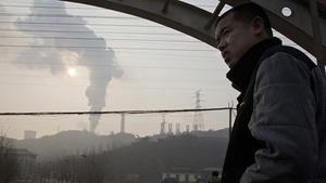 中央環保督察整改:河北取消大氣污染防治對GDP影響測算.jpg