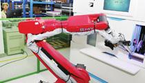 臺商區宏泰機電科技瞄準戰略性新興産業