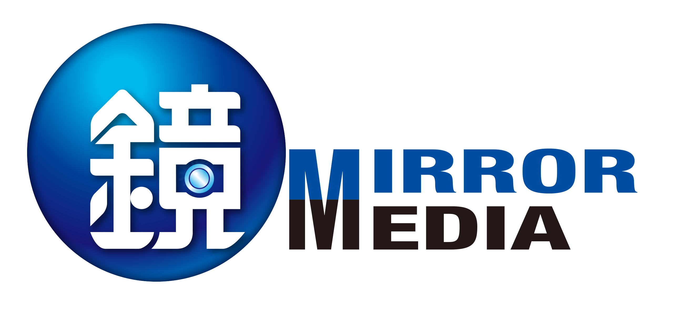 鏡週刊logo.PNG