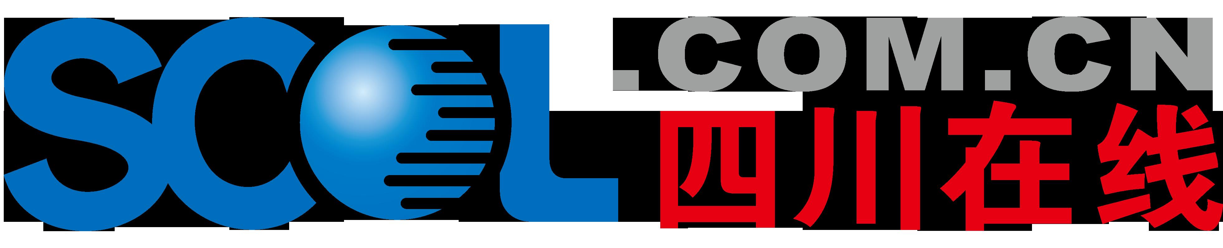 四川線上logo.png