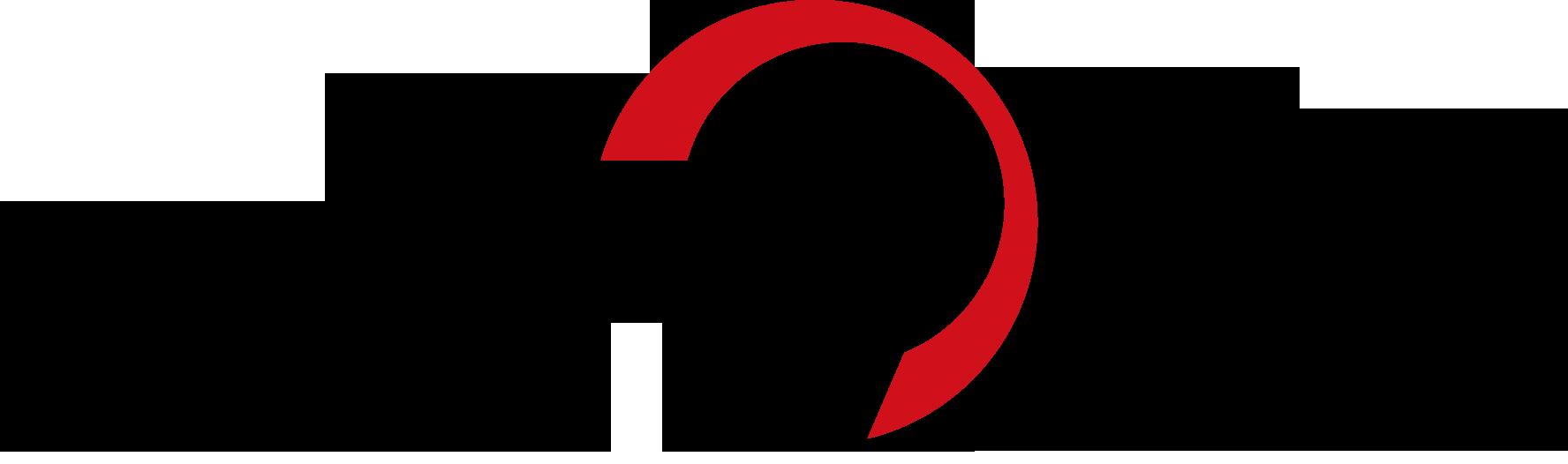 央視網logo-1.png