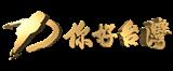 金色01_副本.png