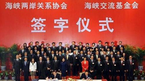 src=http___images_china_cn_attachement_jpg_site1000_20090427_001372a9a93f0b5f33950b_jpg&refer=http___images_china_副本.jpg