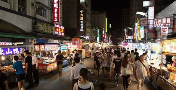 韓國瑜旋風持續發威 高雄市飯店業績提升數倍