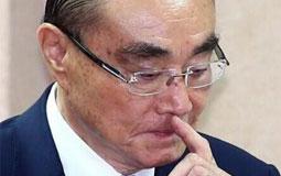 臺灣防務部門原定17日公佈慶富案懲處名單 昨緊急喊卡
