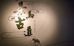 四川交流遊記