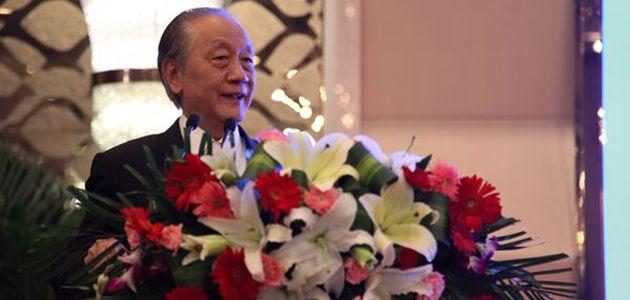 第九屆豫臺會開幕 簽約項目33個 金額達194億