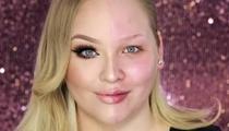 化粧術=整容術 感受素顏暴擊後學個素顏粧吧