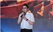 【海峽論壇】臺灣青年鄭博宇:就算在天橋上貼膜 我也要留在大陸