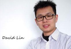 臺灣青年談大陸創業:這裡承載著夢想和未來