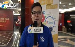 臺商二代談大陸網際網路生活