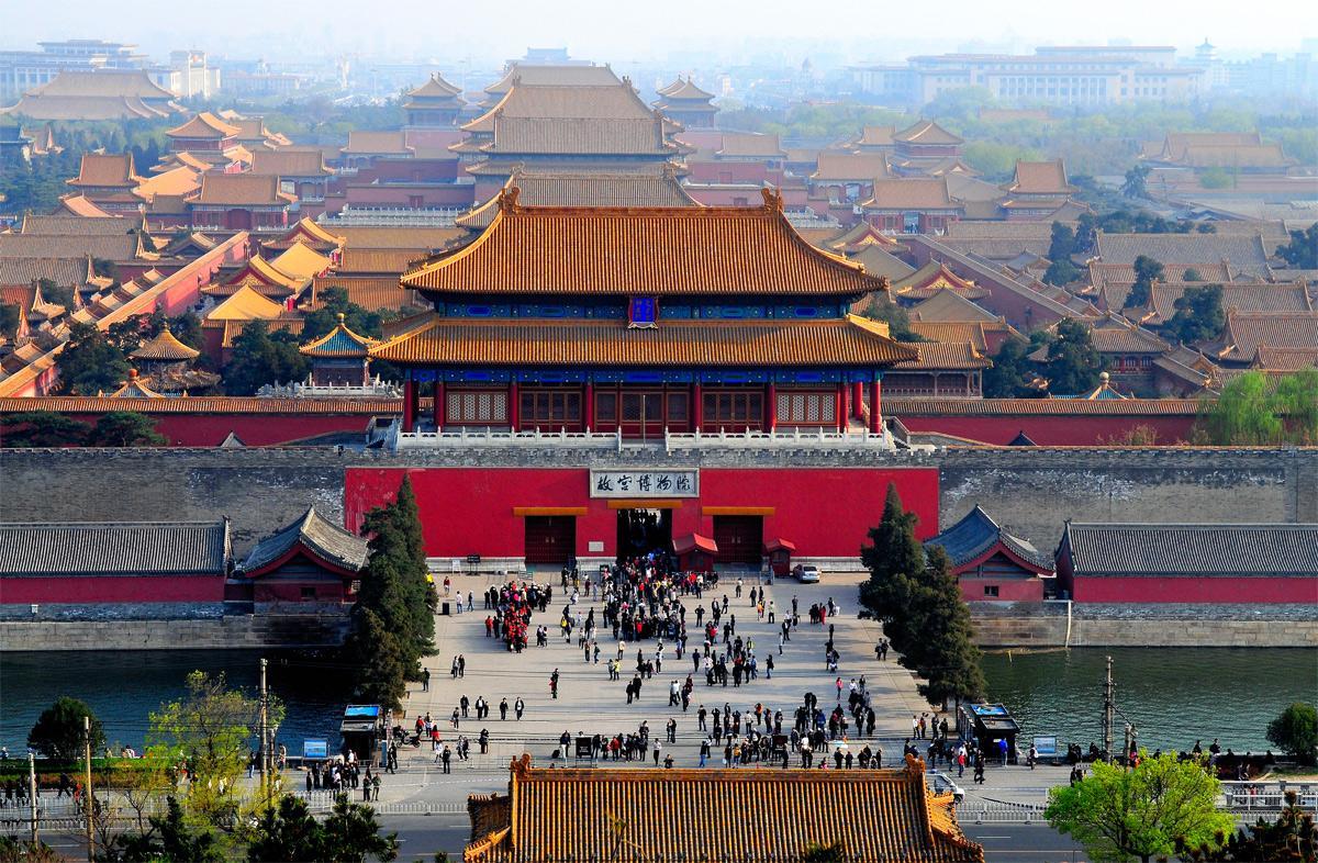 北京故宮.jpg