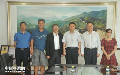 海南自貿區(港)建設為瓊臺現代農業合作迎來新契機