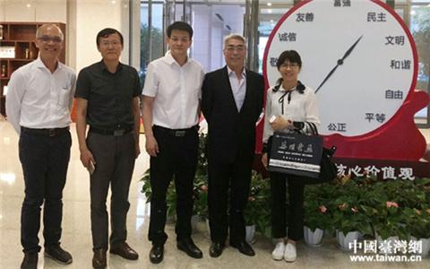 安徽省臺辦主任劉泉會見臺灣TVBS電視臺一行.jpg