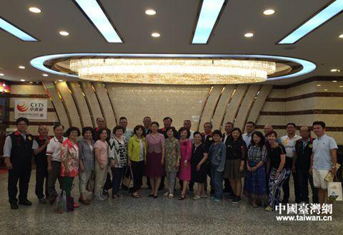 廈門市臺商投資企業協會參訪團來疆考察交流.jpg