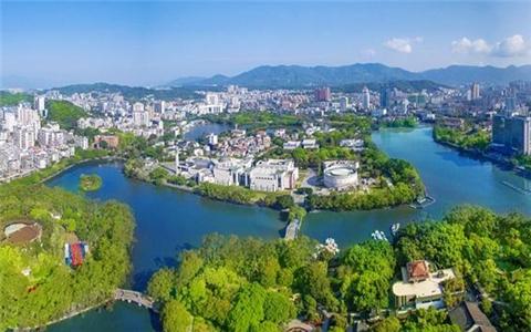 fuzhoushi.jpg