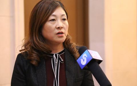 專家解讀《山東省臺灣同胞投資保護條例》