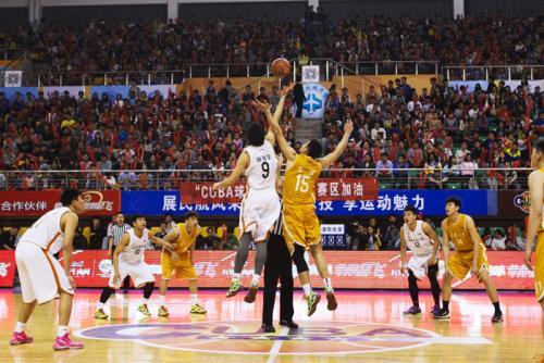 籃球賽.jpg