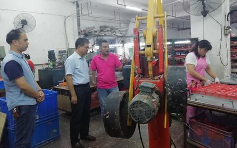 廣西來賓市永泰金屬有限公司生産車間_副本.jpg